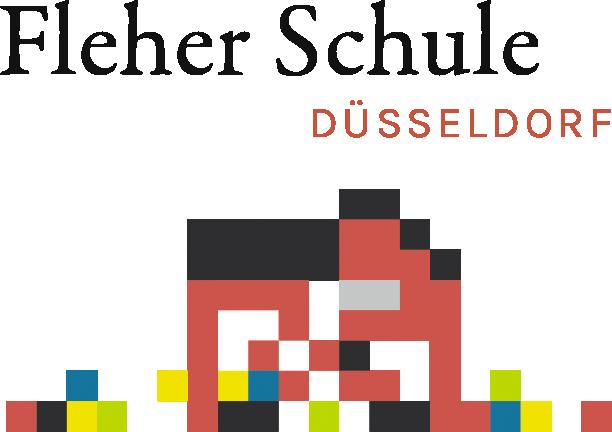 Fleher Schule